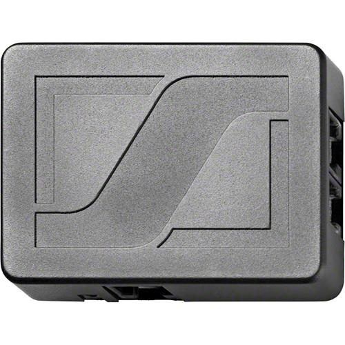 Sennheiser TCI 01 - Telephone Interface Box