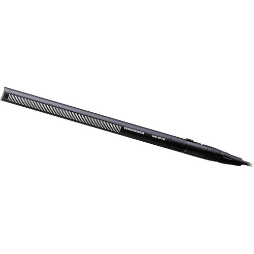 Sennheiser Ultimate Shotgun Microphone Kit
