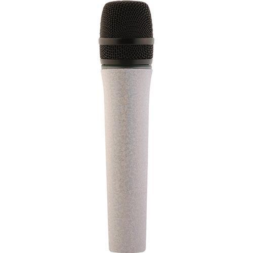 Sennheiser Metallic Glitter Skin for Evolution Handheld Microphones