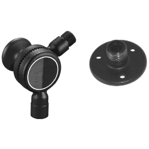 Sennheiser WM1 Wall/Ceiling Mount for 2 or More SI30 or SZI30