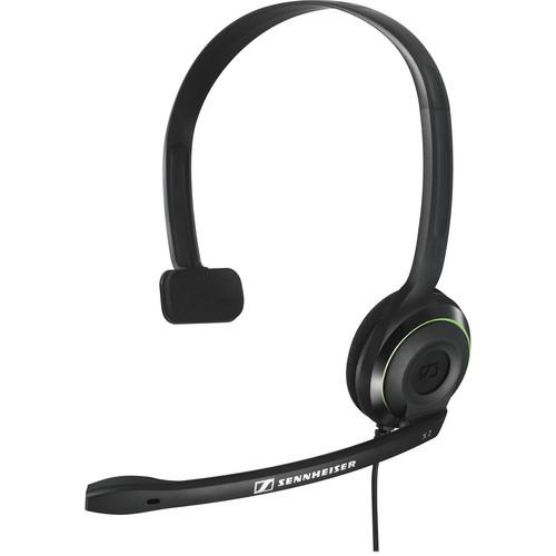 Sennheiser X2 Gaming Headset