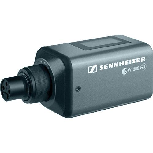 Sennheiser SKP 300 G3 Transmitter (566 - 608 MHz)