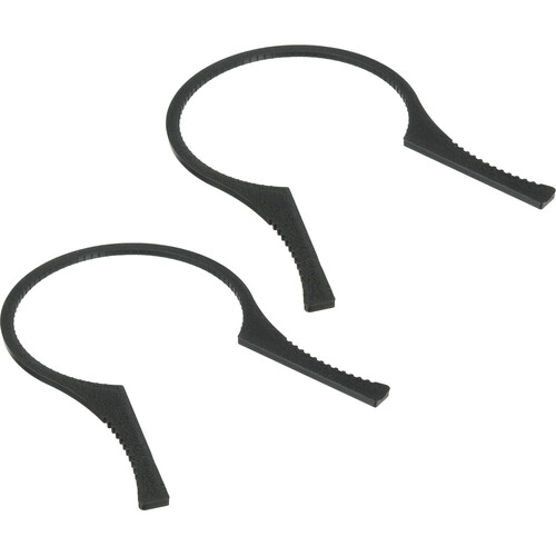 Sensei 62-77mm Filter Wrench (Set of 2)
