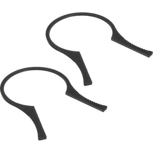 Sensei 62-77mm Filter Wrench (Set of 2)