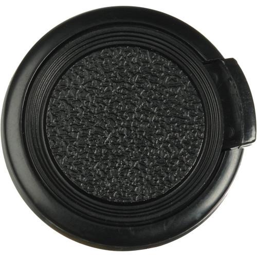 Sensei 30mm Clip-On Lens Cap