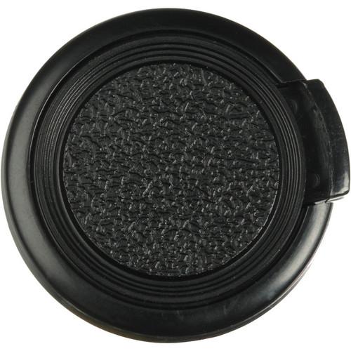 Sensei 30.5mm Clip-On Lens Cap