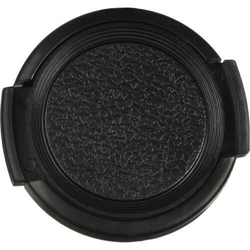 Sensei 37mm Clip-On Lens Cap