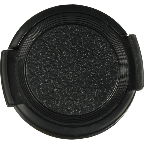 Sensei 37mm Clip-On Lens Cap