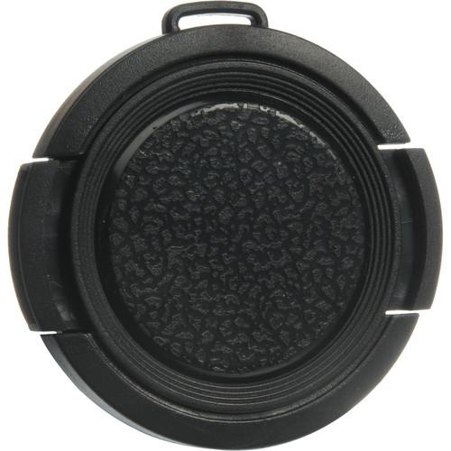 Sensei 39mm Clip-On Lens Cap