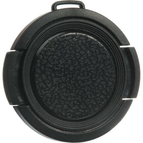 Sensei 39mm Clip-On Lens Cap