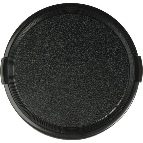 Sensei 43mm Clip-On Lens Cap