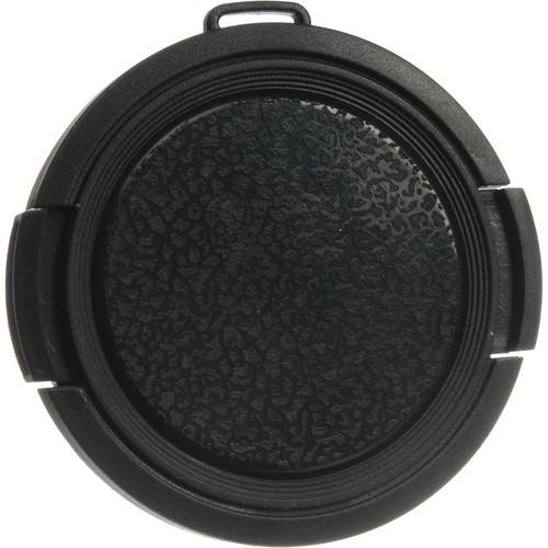 Sensei 43.5mm Clip-On Lens Cap