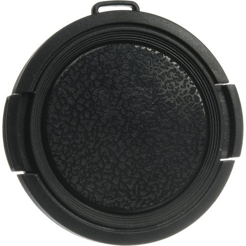 Sensei 48mm Clip-On Lens Cap