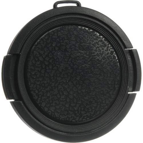 Sensei 60mm Clip-On Lens Cap