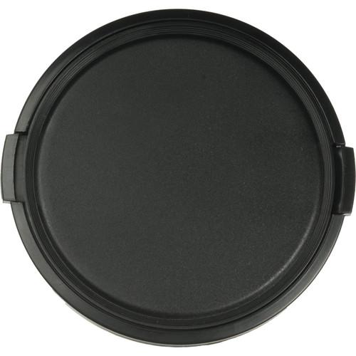 Sensei 62mm Clip-On Lens Cap