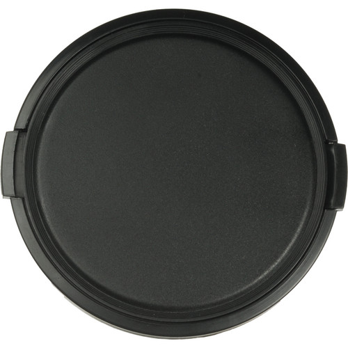 Sensei 62mm Clip-On Lens Cap