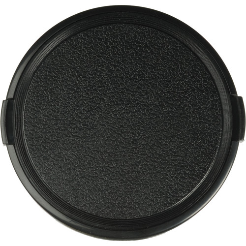 Sensei 82mm Clip-On Lens Cap