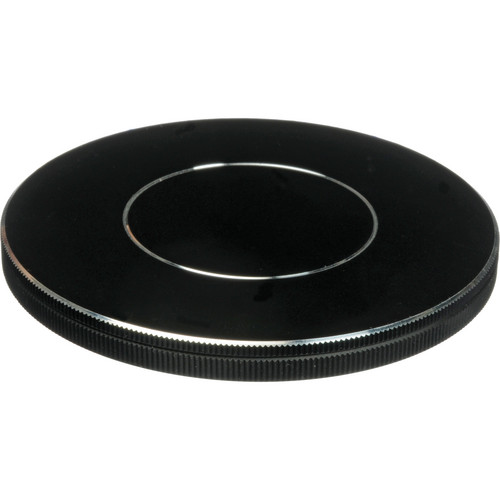 Sensei 62mm Filter Stack Caps