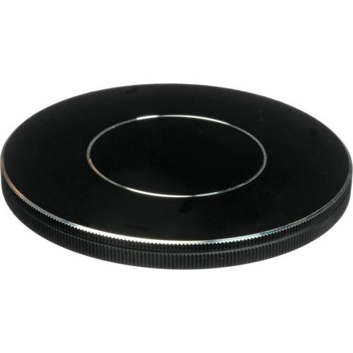 Sensei 72mm Filter Stack Caps