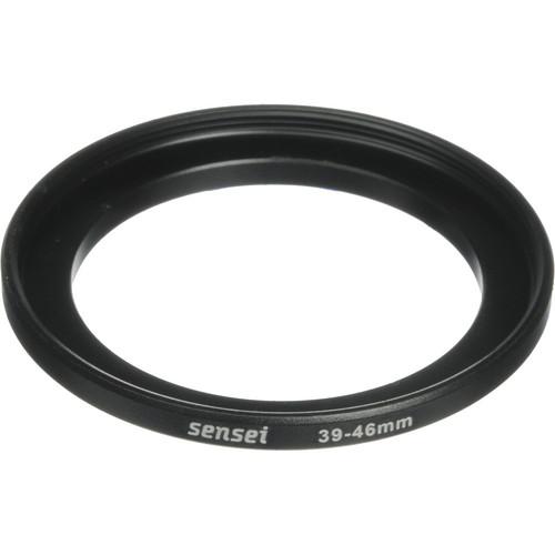 Sensei 39-46mm Step-Up Ring