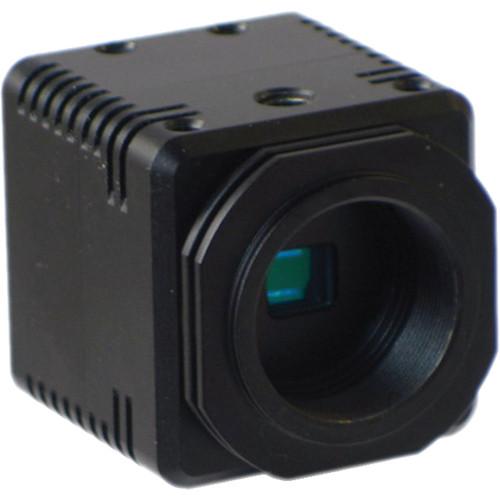 Sentech STC-HD133DV-CS DVI CCD Color Camera