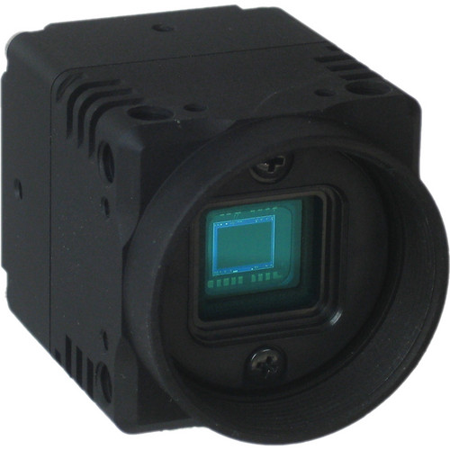 Sentech STC-MC152USB SXGA Color USB 2.0 Camera