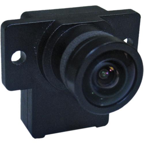 Sentech Micro CMOS USB 2.0 Camera