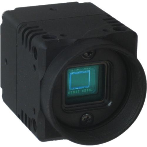 Sentech STC-MC83USB XGA Color USB 2.0 Camera