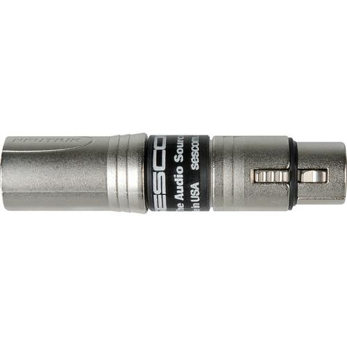 Sescom SES-INLINE-EMCM Inline RF Filter