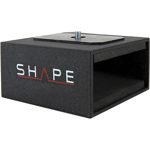 SHAPE Shape Box