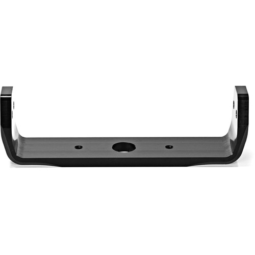 SHAPE Double Bracket for Paparazzi II Accessory Frame