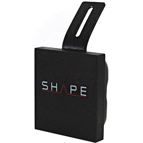 SHAPE Counter Weight