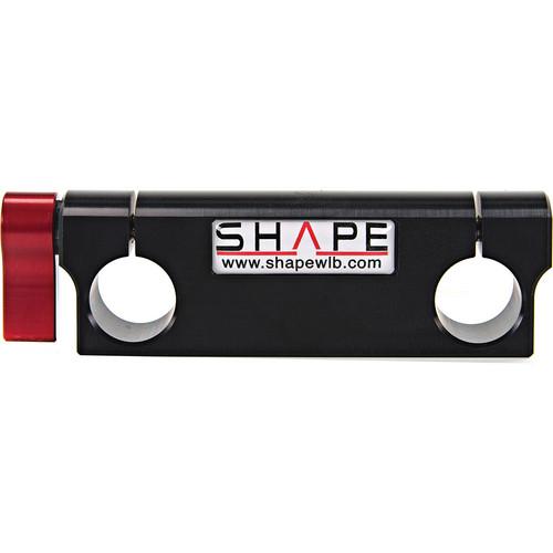 SHAPE Rod Block