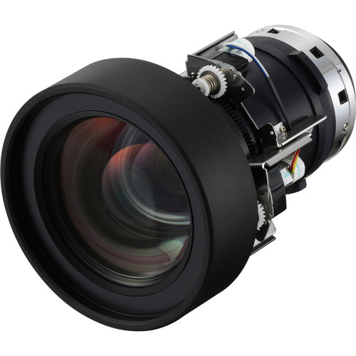 Sharp ANPH818EZ 1.3x Standard Zoom Lens