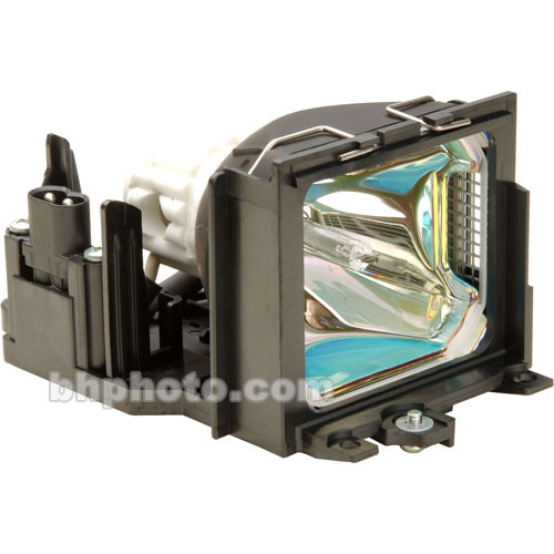 Sharp ANA10LP1 Projector Replacement Lamp