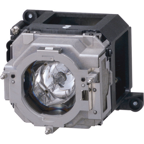 Sharp AN-C430LP/1 Replacement Lamp