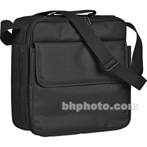 Sharp AN-C500SB Storage Bag