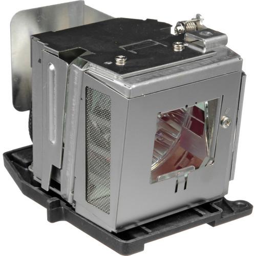 Sharp AN-D350LP Replacement Lamp