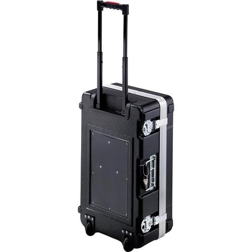 Sharp AN-D400SC ATA Shipping Case