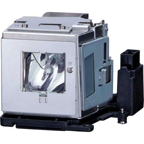 Sharp AN-D500LP/1 Replacement Projector Lamp f/ PG-D50X3D