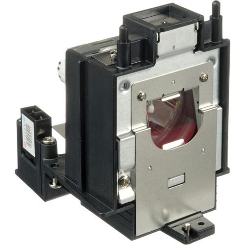 Sharp AN-D500LP Replacement Lamp for PG-D50X3D Projector