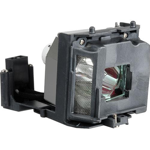 Sharp AN-212LP Replacement Projector Lamp