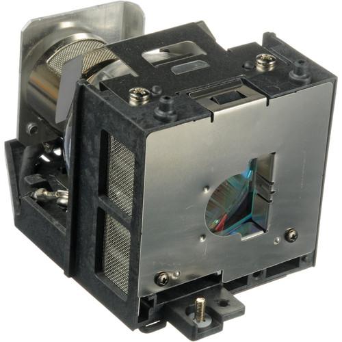 Sharp AN-F310LP Replacement Lamp
