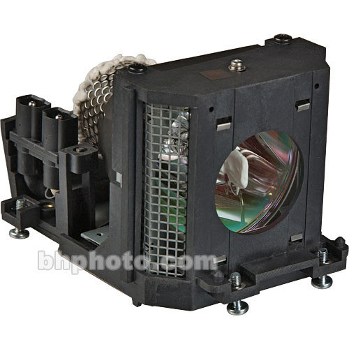 Sharp Projector Lamp for PG-M20X, XU, S, G25X