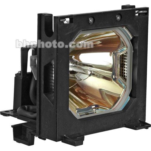 Sharp AN-P25LP Projector Lamp