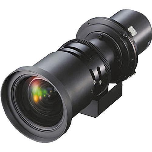 Sharp AN-P8EX Fixed Wide Lens
