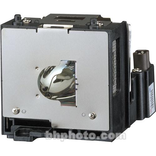 Sharp AN-XR10LP Projector Lamp