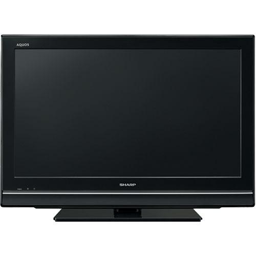 "Sharp LC-32M400M 32"" Multisystem LCD TV"