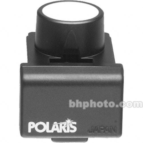 Shepherd/Polaris Flat Diffuser Attachment for Polaris Meter