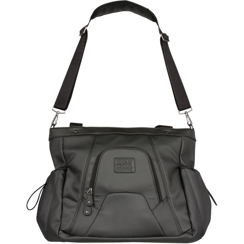 Shootsac Tote & Shoot Camera Bag (Black)